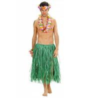 Hawaii Rock Grün