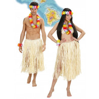 Hawaii Rock Natur 90cm