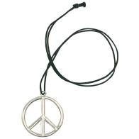 Hippieanhänger