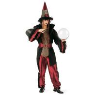 Fantasy-Magier