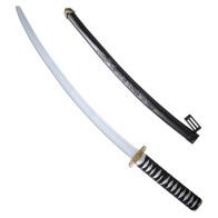 Ninja Samurai Schwert