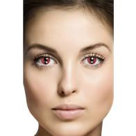 Kontaktlinsen Tier