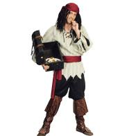 Kosaren Pirat Gr. 54/56