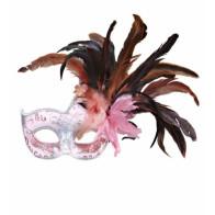 Maske Colobina