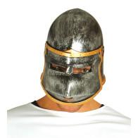 Turnier Helm