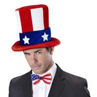 Mr. Amerika