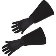 Musketier Handschuhe