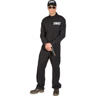 SWAT-Overall