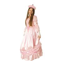 Prinzessin Lillybelle