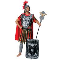 Römer Rüstung