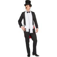 Gentleman Schal