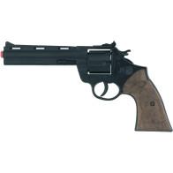 Colt Python (Metall)