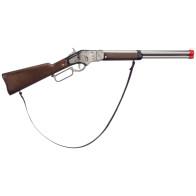 Winchester Gewehr 99/0