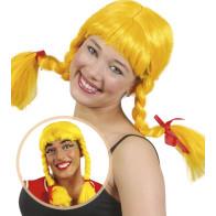 Trixi -Gelb