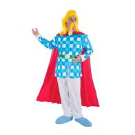 Troubadix Kostüm lizenziert
