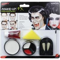 Vampir-Set