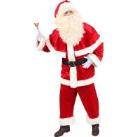 Weihnachtsmann - Deluxe