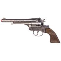 Cowboy Colt (Metall)