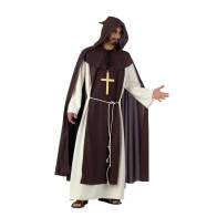 Zisterzienser Mönch