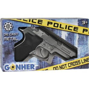 Gonher 45er Pistole