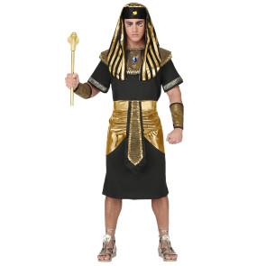 Tutanchamun Pharaokostüm