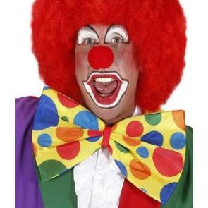 Clown Fliege