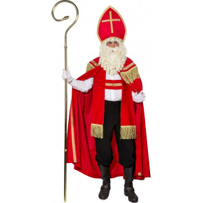 Bischof 3-teilig