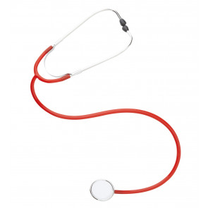 Stethoskop Profi