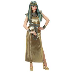 Alte Ägypten Kostüm