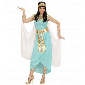 Neith Ägyptische Göttin