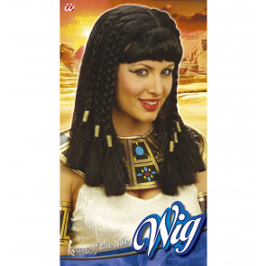 Ägypterin