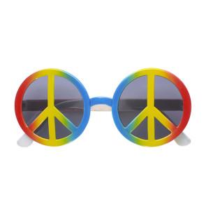 Peacebrille