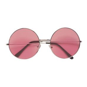 Discobrille