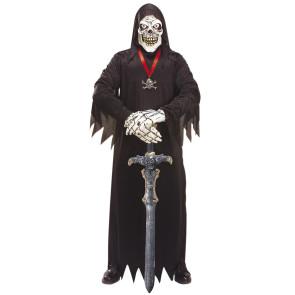 Conan Schwert 109cm