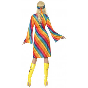 Twiggy Seventies