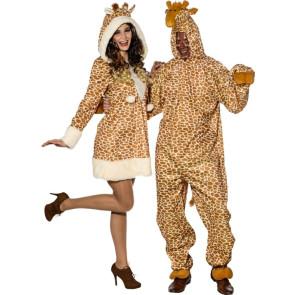Partnerkostume Und Paarkostume Fur Karneval Fasnacht Und Fasching