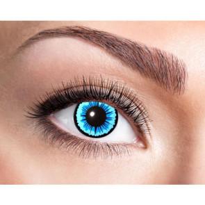 Kontaktlinsen Engel und Elfen