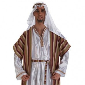Beduine