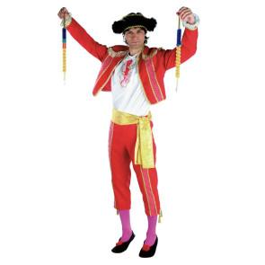 Torero Don Miguel