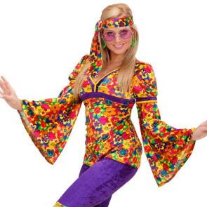 Hippie Pril Blume