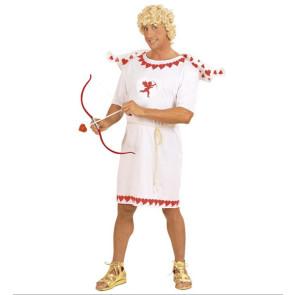 Amor römischer Liebesgott vorne