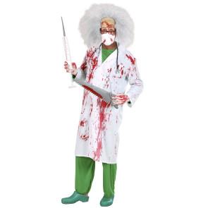 Horror Arztkittel