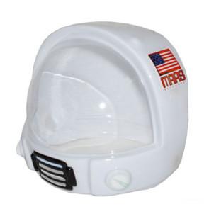 Astronauten & Welraumfahrer Helm