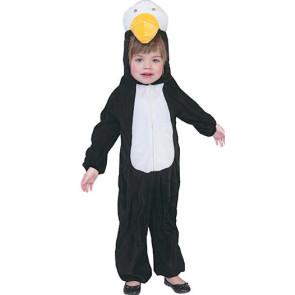 Baby Pinguin