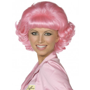 Grease Pink 50s