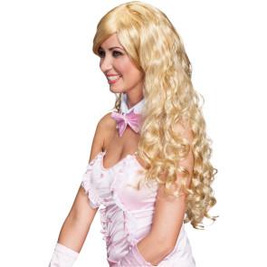 Filmstar - blond