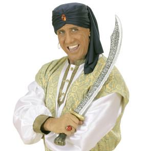 Talwar-Schwert