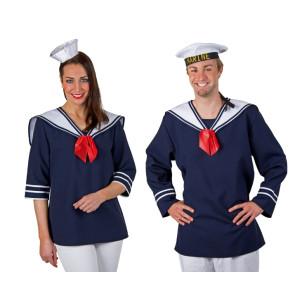 Bootsleute