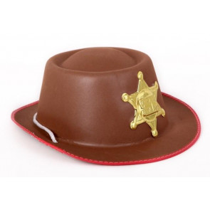 Kids Sheriff