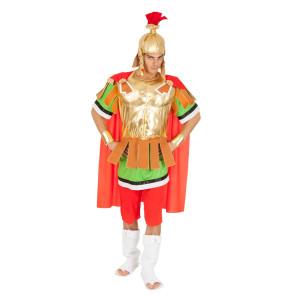 Zenturio Kostüm Asterix und Obelix